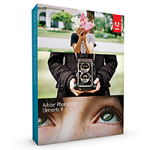 Photoshop Elements 11のレッスン
