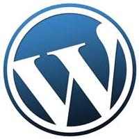 WordPressの使い方レッスン