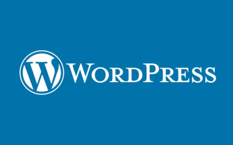WordPressでサイト作成レッスン