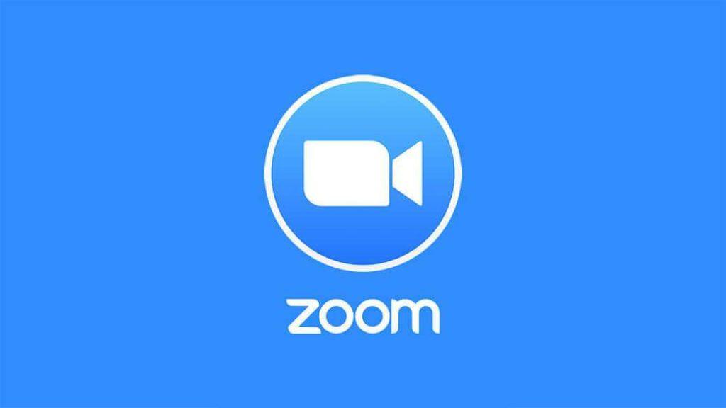 Zoomオンラインレッスン